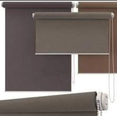 Office and home blinds 3