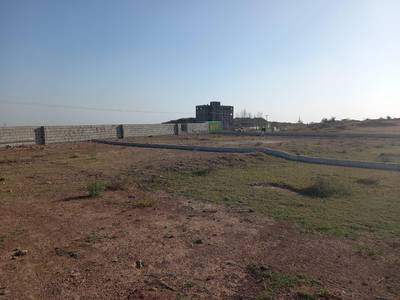 Perfect 27 Marla Commercial Plot In Chakri Road For Sale 11