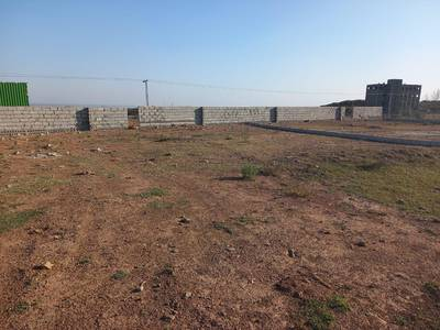 Ideal Commercial Plot Is Available For Sale In Rawalpindi 22