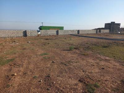 Your Dream 27 Marla Commercial Plot Is Available In Chakri Road 19