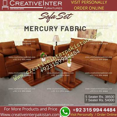Office sofa set table chair Computer study workstation laptop bed rack 1