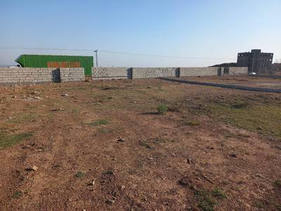 Ideally Located Commercial Plot For Sale In Chakri Road Available 18