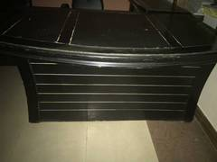 Office Table, Chair & Combo Sofa Set for urgent Sale 0