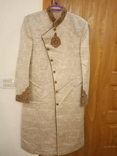 Sherwani for sell 2