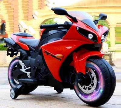 ALL IMPORTED BATTERY OPERATED CARS AND BIKES ARE AVAILABLE CONTACT US 0