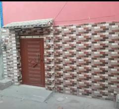 *Home for sale, Rent income 45ooo* 0