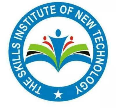 The skills institute of new technology 0