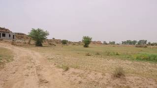 Plot File For Sale In Capital Smart City 0