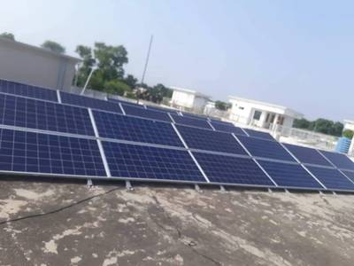 Solar Panels Complete turn-key Discounted Packages 2