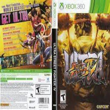 XBOX 360 (Thick) 10/10 condition Bundle pack 2