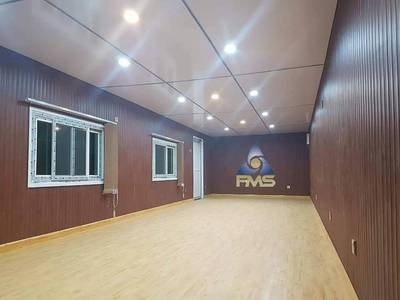 container office for sale in peshawar 6