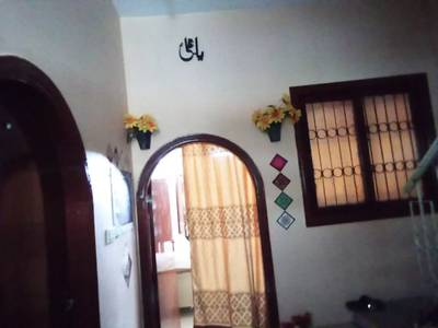 demand 60 lac , Ground floor/portion available 0
