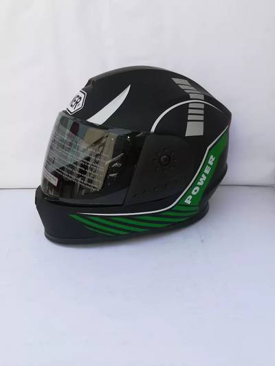 Helmet home delivery in Lahore same day 7