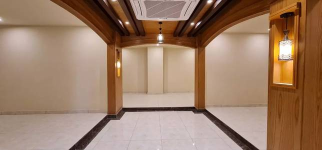 Get 50,000 Monthly Rent for 3 Yrs on Buying Shop In Bahria Phase 4 Rwp 1