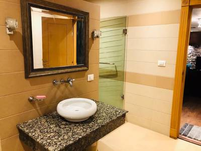 Full Furnished Luxury Apartment for Rent in Mall of Lahore Cantt 15