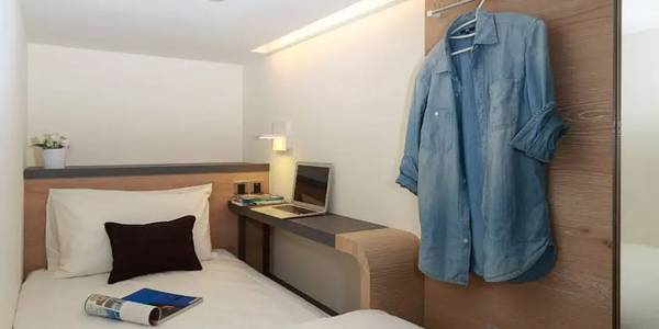 Rooms and Hostel For Sharing Guest Students Male or Female Available 1