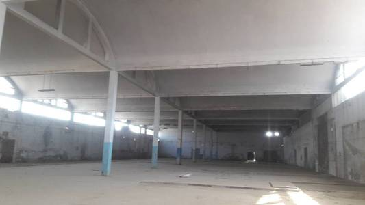 Vvip Factory Available For Rent 5