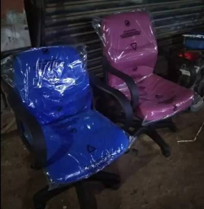 Office Chairs Avialable At Resonable Price | Shujat Chair House 6