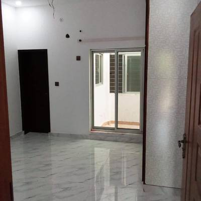6 marla brand new upper portion for rent near  paragon 0