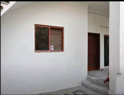 Ground floor portion for rent 1