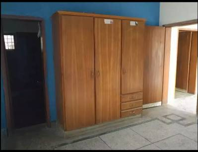 Ground floor portion for rent 8