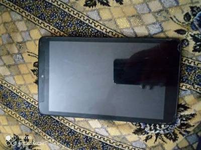 Alcatel A30 tablet PTA non approved 0