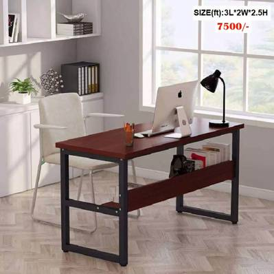 Gaming. pubg player helper table laptop tables 2