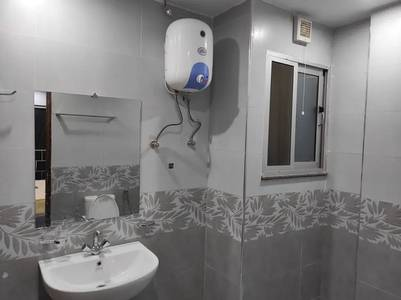 Apartments Available for Rent on Daily Basis 2