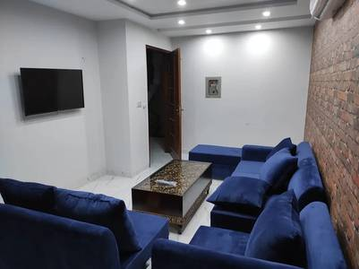 Apartments Available for Rent on Daily Basis 10
