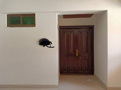 Brand New 10 Marla 3 Bed 7th Floor Flat Available For Rent In Askari10 9