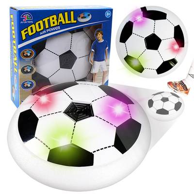 Hover Ball Soccer Foot Ball Game 0