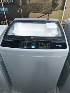 Fully Automatic Washing Machines available 0