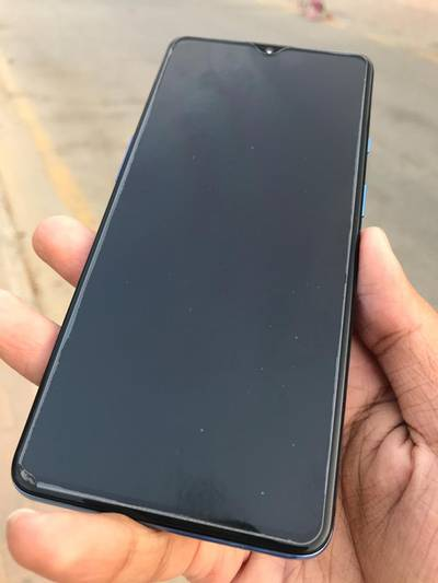 Oneplus 7t dual sim patch approved 3