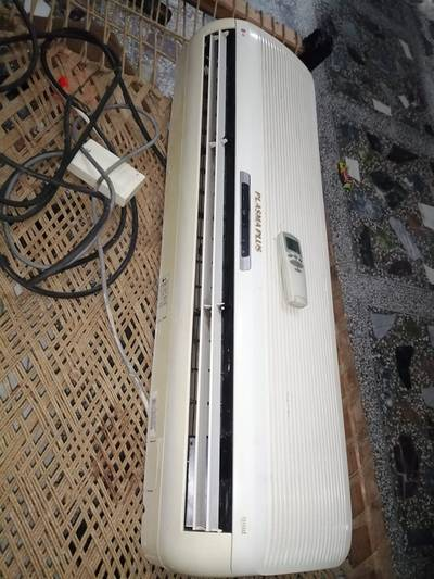 LG (2 ton) Ac for sale 1