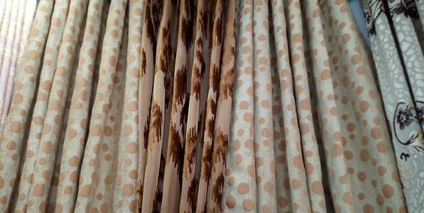 beautiful jacquard curtains available heavy curtains 0