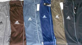 Sports wear Trousers for men and Women 0