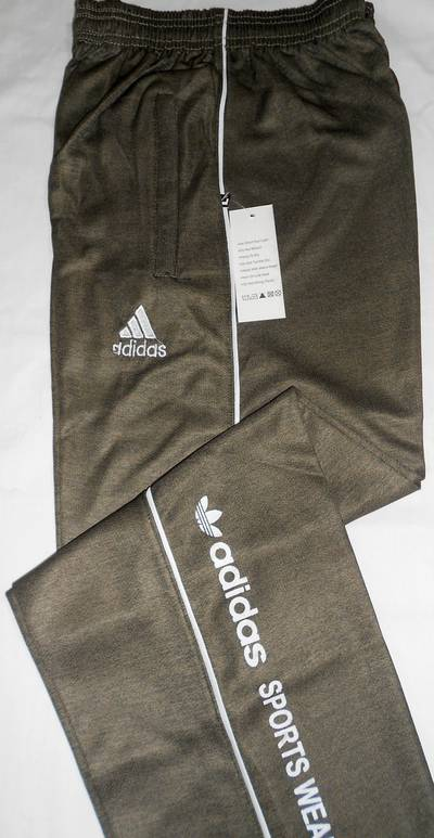 Sports wear Trousers for men and Women 3