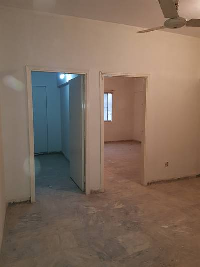 2bed dd flat for rent in block 14 7