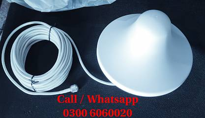imorted Ceiling Antenna for 4G internet Devices And Routers 4