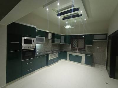 3 Bed DD Ground, 1st,2nd or Independent Available for Rent 4
