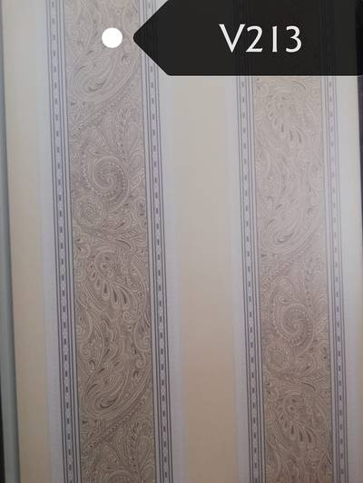 home N office decorate wallpapers PVC panel floor 9