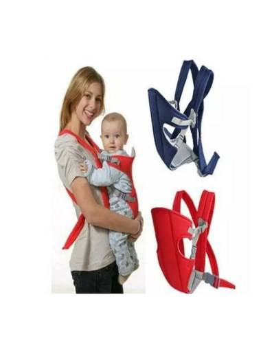 Baby Carrier Bag For till one year Babies 1