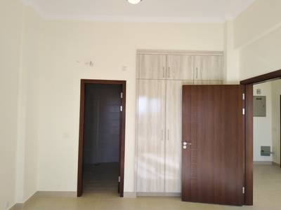 Bahria Heights Flat Is Available For Sale 6