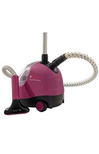 professional Imported Electric Hanging Steam Iron 1
