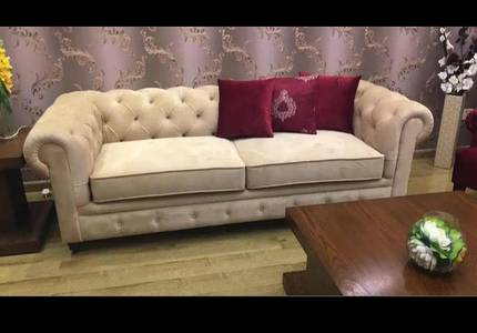 new sofa style 7 seater 1