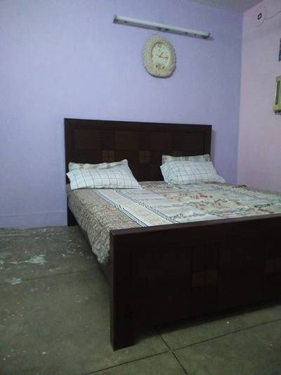 Bed for Sale, Good Condition 0