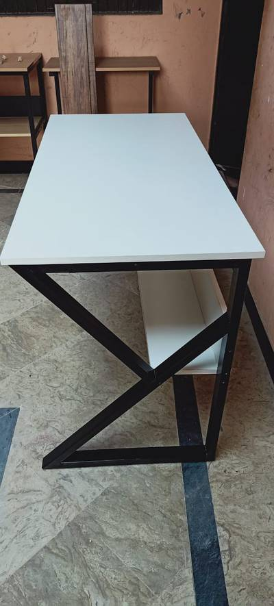 wholesale Computer table study writing desk table for home and office 6