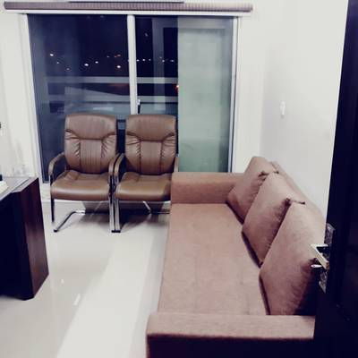 2 bed apartment is for sale in bahria town phase 4rwp 4