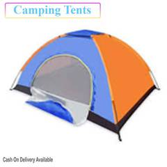 Camping Tent Waterproof, The most innovative furniture 0