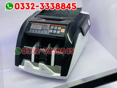 currency,cash,value counting machine, safe security locker in pakistan 15